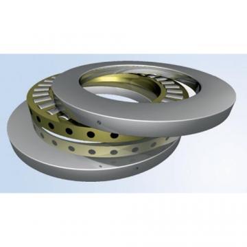 Factory Price Timken M86449/10 Koyo M88048/10 Inch Taper Roller Bearing in Ctock
