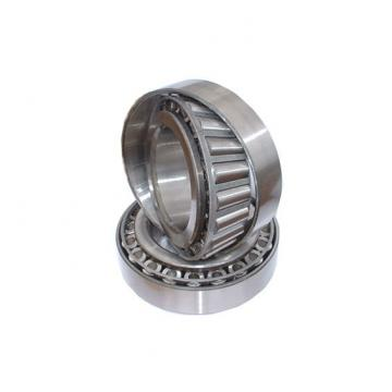 Low Noise Differential Tapered Roller Bearing M88040/M88010 M88043/M88010b M88046/M88010 ...