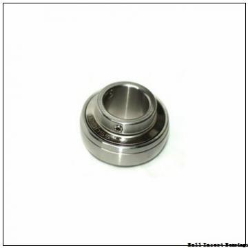 Link-Belt UG236NL Ball Insert Bearings