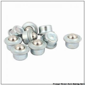 Browning VF2S-212 CTY Flange-Mount Ball Bearing Units