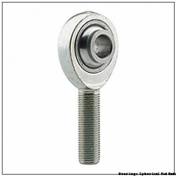QA1 Precision Products AMR6 Bearings Spherical Rod Ends