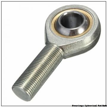QA1 Precision Products PCYML10T Bearings Spherical Rod Ends