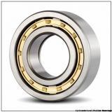 Link-Belt MA1215TV Cylindrical Roller Bearings