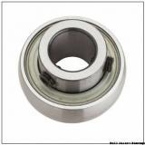 PEER HCR209-27 Ball Insert Bearings