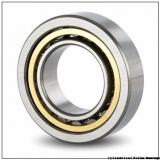 Link-Belt MR5215TV Cylindrical Roller Bearings