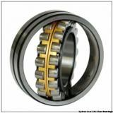 80 mm x 170 mm x 58 mm  FAG 22316-E1-K Spherical Roller Bearings