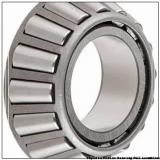 55 mm x 100 mm x 35 mm  FAG 33211 Tapered Roller Bearing Full Assemblies