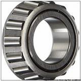 65 mm x 120 mm x 23 mm  FAG 30213-A Tapered Roller Bearing Full Assemblies